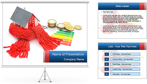 0000077136 PowerPoint Template