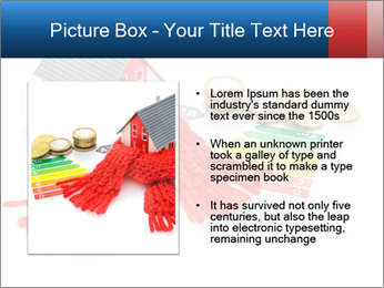 0000077136 PowerPoint Templates - Slide 13