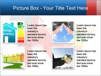 0000077136 PowerPoint Templates - Slide 14