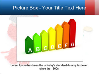 0000077136 PowerPoint Templates - Slide 15