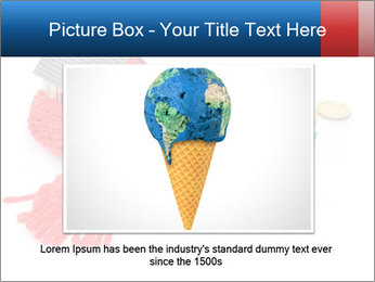 0000077136 PowerPoint Templates - Slide 16