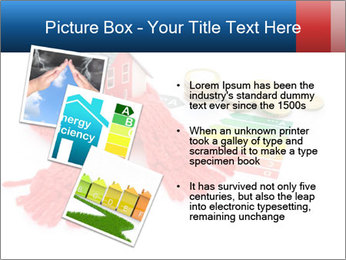 0000077136 PowerPoint Templates - Slide 17