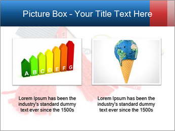 0000077136 PowerPoint Templates - Slide 18
