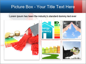 0000077136 PowerPoint Templates - Slide 19