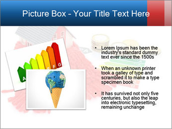 0000077136 PowerPoint Templates - Slide 20