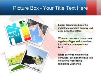 0000077136 PowerPoint Templates - Slide 23