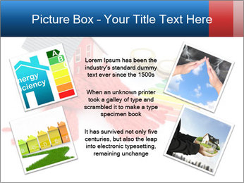 0000077136 PowerPoint Templates - Slide 24