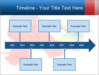0000077136 PowerPoint Templates - Slide 28