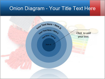 0000077136 PowerPoint Templates - Slide 61