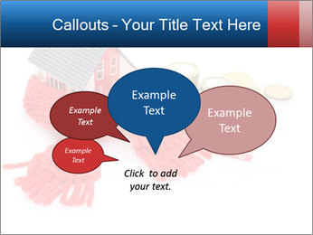 0000077136 PowerPoint Templates - Slide 73