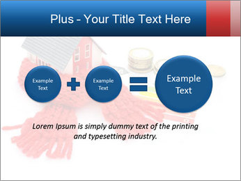 0000077136 PowerPoint Templates - Slide 75