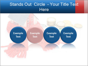 0000077136 PowerPoint Templates - Slide 76