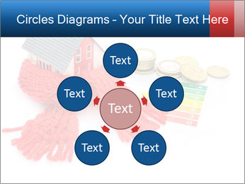 0000077136 PowerPoint Templates - Slide 78