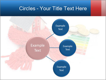 0000077136 PowerPoint Templates - Slide 79