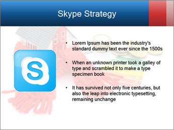 0000077136 PowerPoint Templates - Slide 8