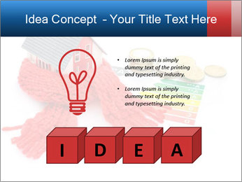 0000077136 PowerPoint Templates - Slide 80