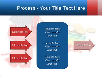 0000077136 PowerPoint Templates - Slide 85