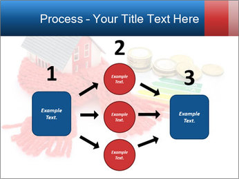 0000077136 PowerPoint Templates - Slide 92