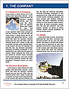 0000077136 Word Templates - Page 3