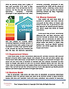 0000077136 Word Template - Page 4