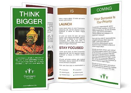0000077137 Brochure Template