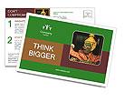 0000077137 Postcard Templates