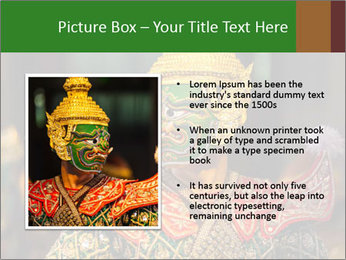 0000077137 PowerPoint Template - Slide 13