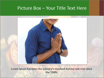 0000077137 PowerPoint Templates - Slide 15
