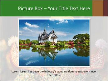 0000077137 PowerPoint Template - Slide 16