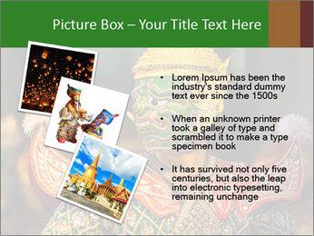 0000077137 PowerPoint Templates - Slide 17