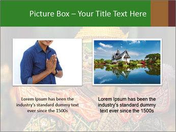 0000077137 PowerPoint Templates - Slide 18