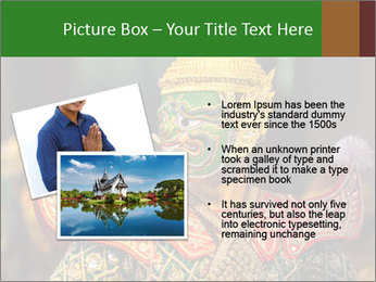 0000077137 PowerPoint Templates - Slide 20