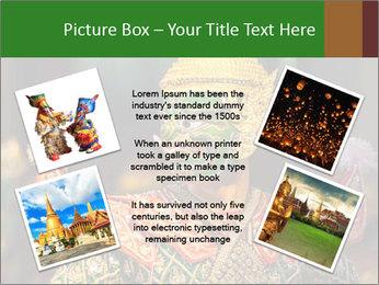 0000077137 PowerPoint Templates - Slide 24