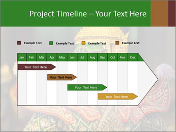 0000077137 PowerPoint Templates - Slide 25