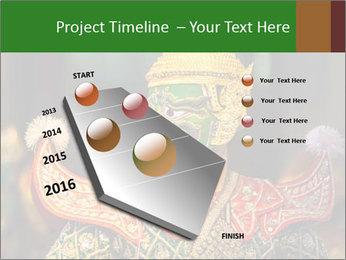 0000077137 PowerPoint Templates - Slide 26