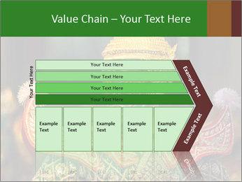 0000077137 PowerPoint Templates - Slide 27