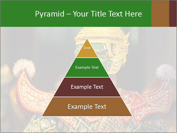 0000077137 PowerPoint Template - Slide 30