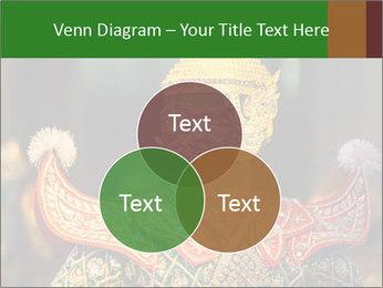0000077137 PowerPoint Templates - Slide 33