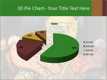 0000077137 PowerPoint Templates - Slide 35