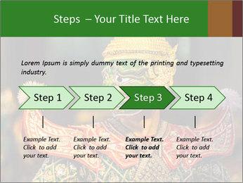 0000077137 PowerPoint Templates - Slide 4