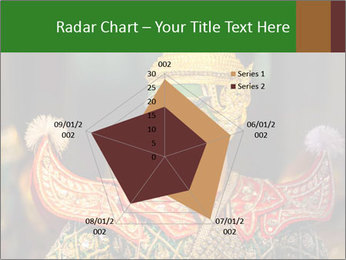 0000077137 PowerPoint Templates - Slide 51