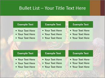 0000077137 PowerPoint Template - Slide 56