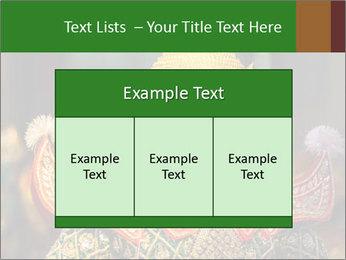0000077137 PowerPoint Template - Slide 59