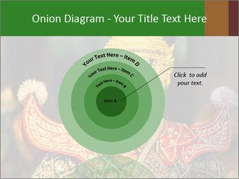 0000077137 PowerPoint Templates - Slide 61