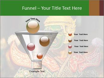 0000077137 PowerPoint Templates - Slide 63