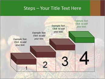 0000077137 PowerPoint Template - Slide 64