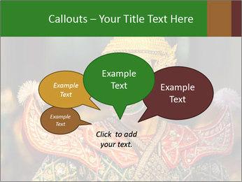 0000077137 PowerPoint Template - Slide 73