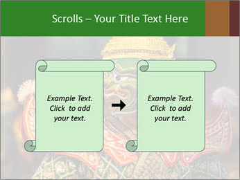 0000077137 PowerPoint Templates - Slide 74