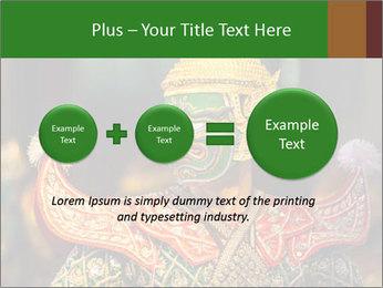 0000077137 PowerPoint Template - Slide 75