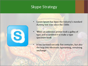 0000077137 PowerPoint Template - Slide 8